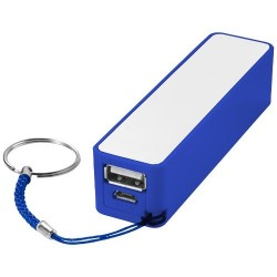 Batterie de secours promotionnelle