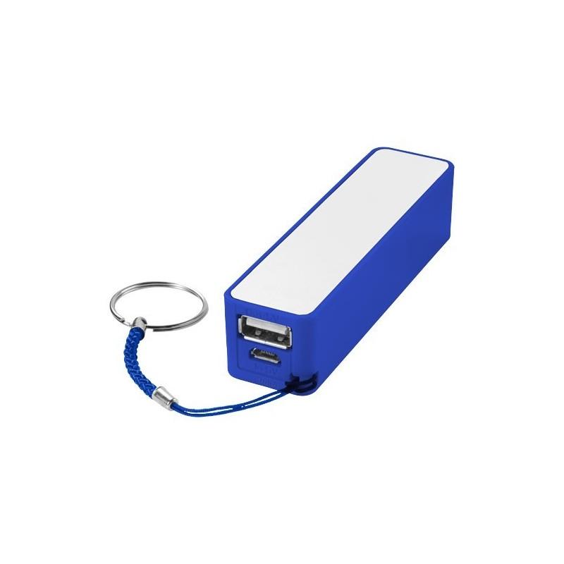 Batterie de secours promotionnelle