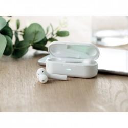 Chargeurs de batteries personnalisés