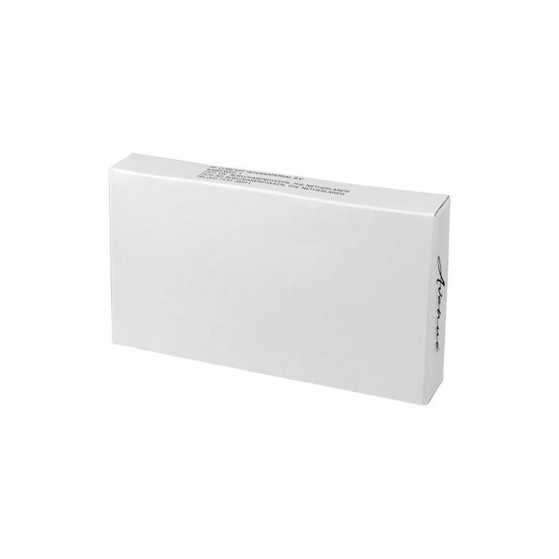Chargeur de batterie Induction personnalisable