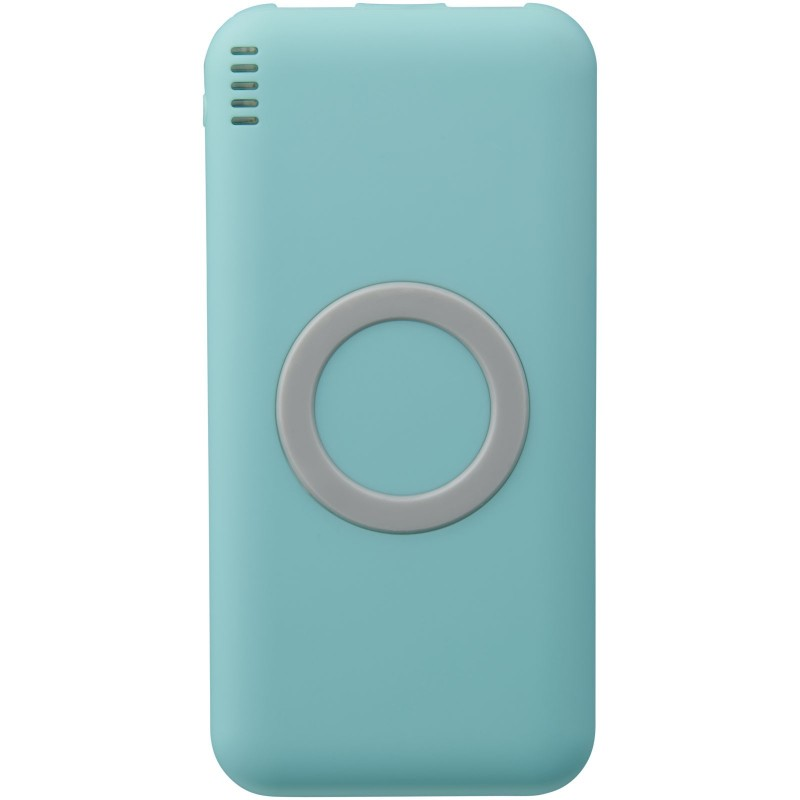 Chargeur batterie allume cigare