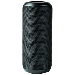 HP Bluetooth personnalisable