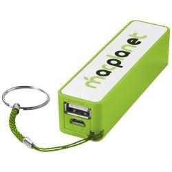 Batterie de secours 2000 mAh Jive