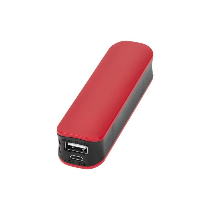 Batterie de secours 2000 mAh Edge