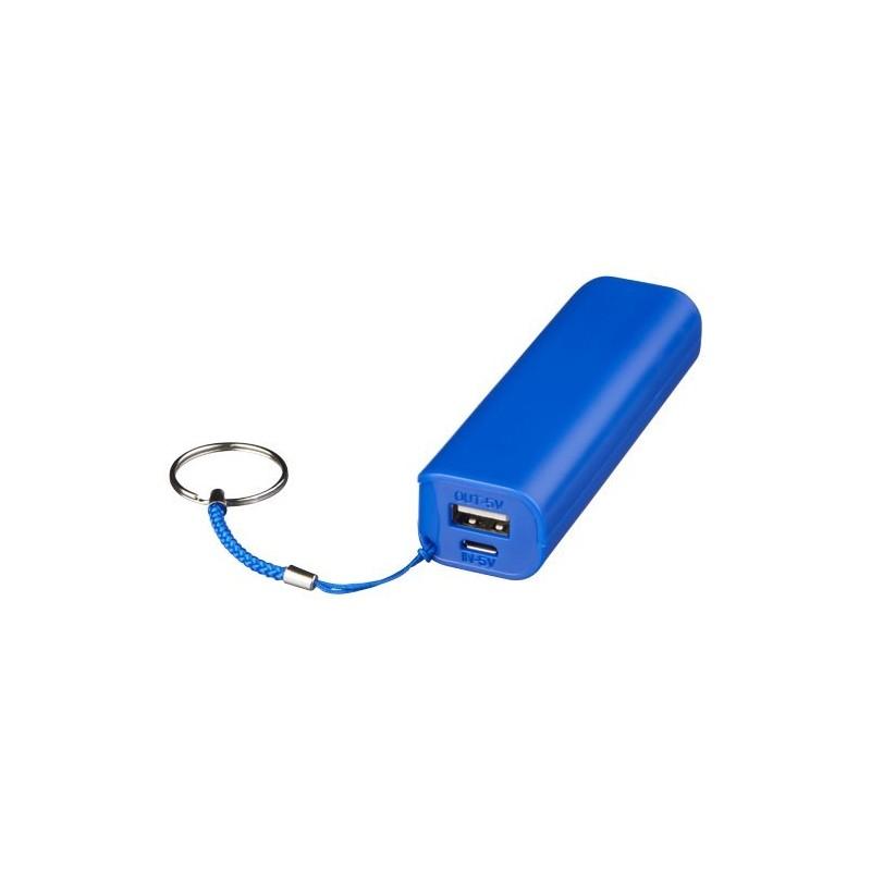 Batterie de secours 1200 mAh Span
