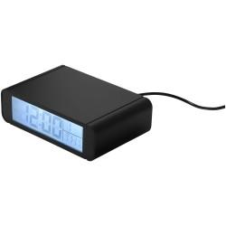 Horloge avec chargeur à induction Seconds