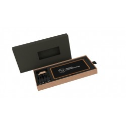chargeur wood 5000