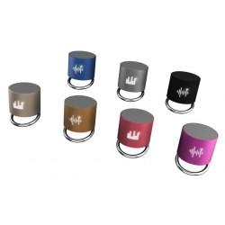 speaker ring light