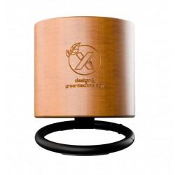 speaker ring bois 3W