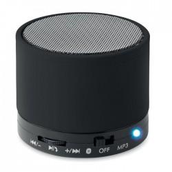 Haut parleurs Bluetooth