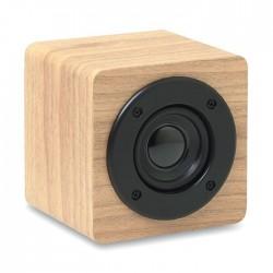 Haut parleur Bluetooth 3W